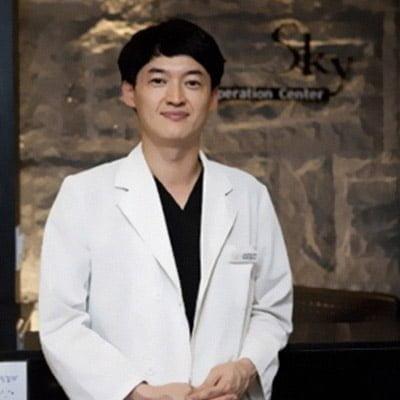 dr-lee-korea-masters