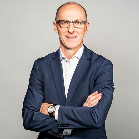Dr Piotr Kolczewski