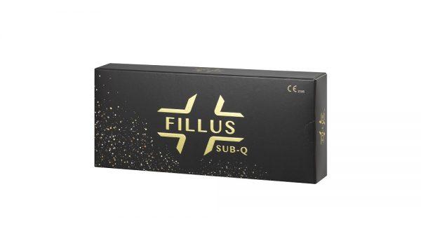 FILLUS SUB-Q