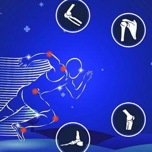 Szkolenie osocze i fibryna w ortopedii